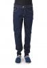 Vanguard Jeans V7 Rider Dark Coated