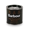 Barbour Wax Thornproof