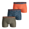 Bjorn Borg Boxers 3Pack Dots