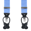 Blauwe Bretels Zijde F05