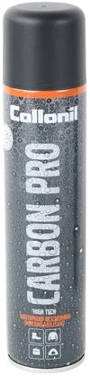 Collonil Carbon Pro Impregneerspray