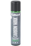Collonil Carbon Wax Impregneerspray