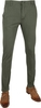0011 - Dockers Olive-New Core