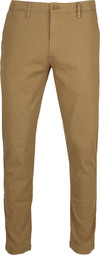0014 - Sahara Khaki - Seasonal