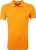 441 - Bright Orange
