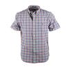 Gant Overhemd Madras