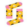 Happy Socks SMI01-2000