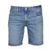 Levi\\'s 502 Short Blue