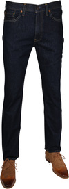 Levi\\'s 514 Jeans Regular Fit Onewash 95977