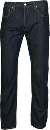 Levi's Jeans 501 Original Fit 0162
