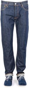 Levi\\\'s Jeans 501 Original Fit 0162