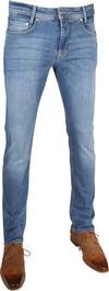 Mac Jeans MacFlexx Modern Fit H447