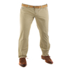 Meyer Broek Chicago Khaki