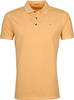 New In Town Polo True Orange