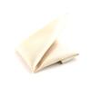 Pocket Square Ecry F09