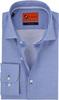 Suitable Blauw Hemd
