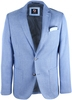 Suitable Blazer Oerem Blauw