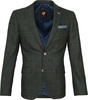 Suitable Blazer Rizes Army