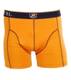 Suitable Boxershort Orange