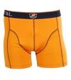 Suitable Boxershort Orange