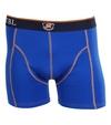Suitable Boxershort Royal Blue