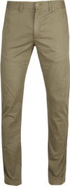 Suitable Chino Oakville Army