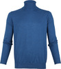 Suitable Coltrui Petrol Blauw