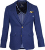 Suitable Go Jers Roy Colbert Blauw