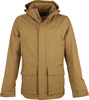 Tenson Harry Jacke Gold