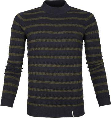 Anerkjendt Akrico Knit Sweater