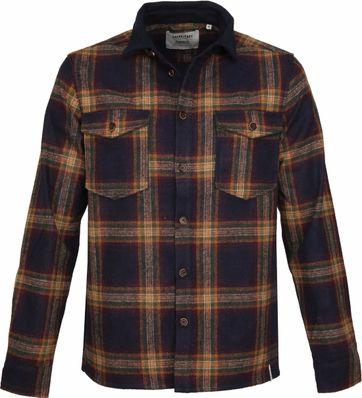 Anerkjendt Jacket Aklion