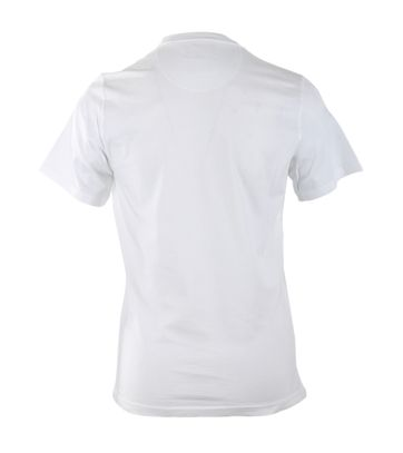 Detail Barbour Sailboat T-shirt