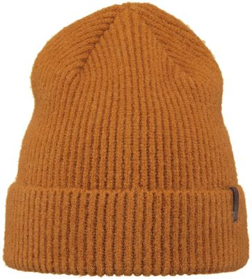 Barts Beanie Ray Yellow