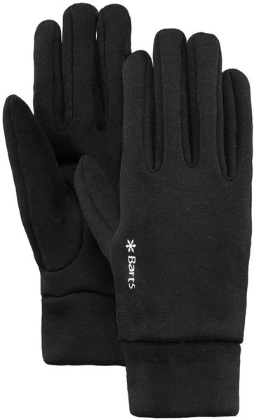 Barts Gloves Powerstretch