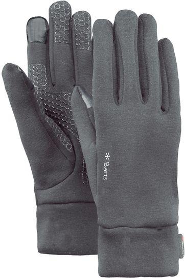 Barts Powerstretch Touch Handschoenen