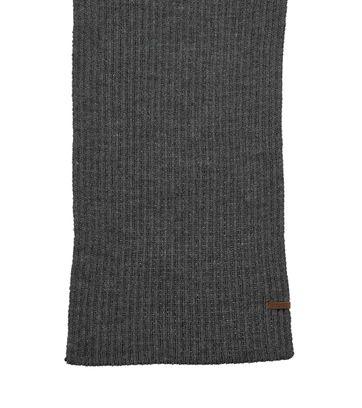 Detail Barts Sjaal Wilbert Antraciet