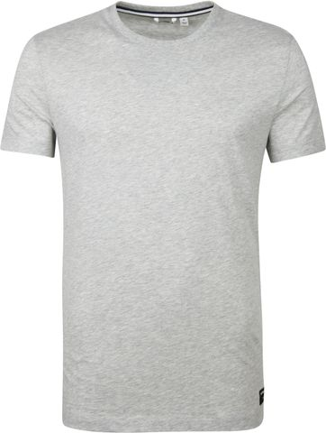 Bjorn Borg Basic T-Shirt Grey