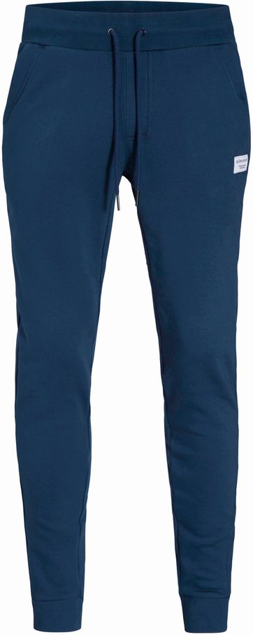 Bjorn Borg Sweatpants Insignia Blue