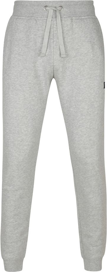 Bjorn Borg Sweatpants Light Grey