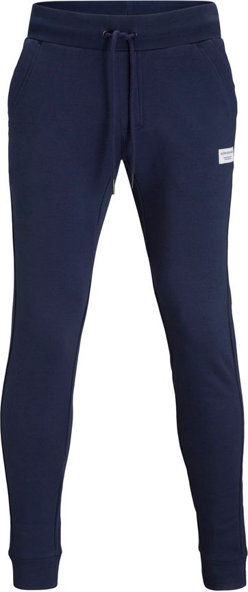 Bjorn Borg Sweatpants Peacoat Navy