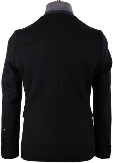 Black Jacket Athlone