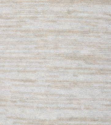 Detail Blue Industry Trui Beige