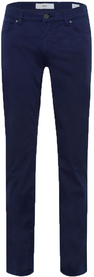 Brax Cadiz Chino Ultralight Dunkelblau