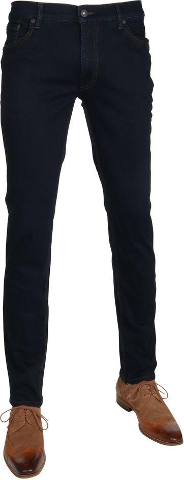 Brax Chuck Jeans Navy