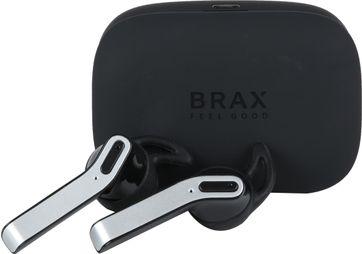 Brax In-Ear Oordoppen Draadloos