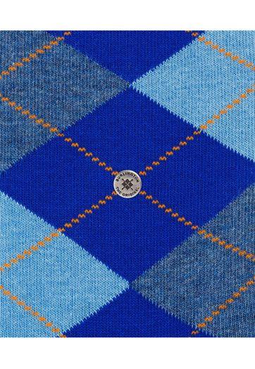 Detail Burlington Everyday 2-Pack Blauw 6046