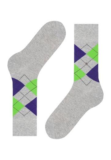 Burlington Socken King 3821