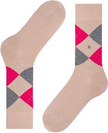 Burlington Socken Manchester 4025