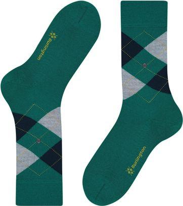 c839fa75d51 Burlington Sokken Edinburgh 7388 21182 online bestellen | Suitable