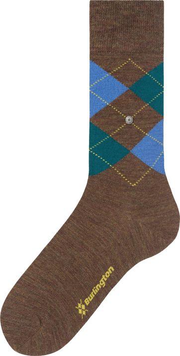 975078e44a7 Burlington Sokken Edinburgh 7465 21183 online bestellen | Suitable